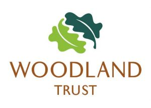 woodland_trust_agincourt