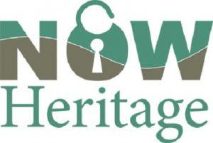 Now-Heritage-Logo-screen